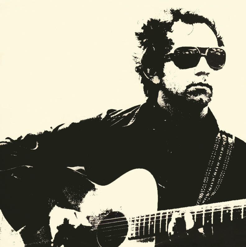 j-j-cale-after-midnight-shelter-5