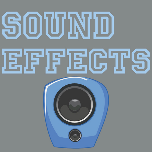 Sound-Effects-Twitter