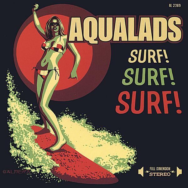 aqualads_large