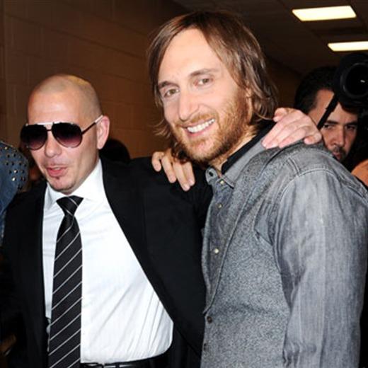 pitbull-David-Guetta1