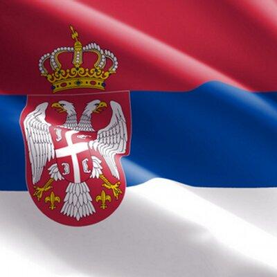 serbian-flag_400x400