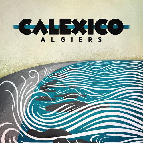 calexico-algiers-smal6ucpz